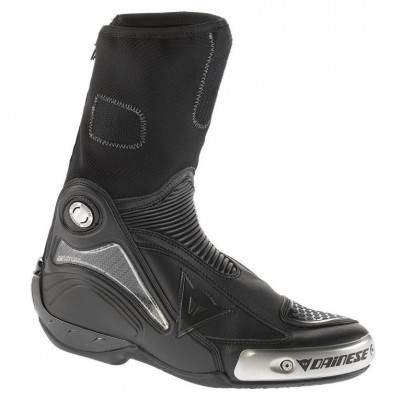 BOTTES DAINESE R AXIAL PRO IN