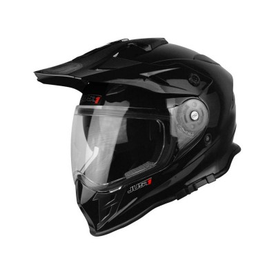 CASQUE moto INTEGRAL JUST1 J34 ADVENTURE