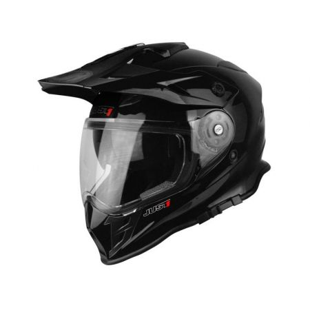 CASQUE INTEGRAL JUST1 J34 ADVENTURE