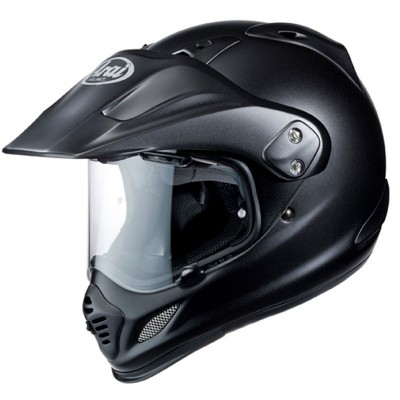 CASQUE INTEGRAL ARAI TOUR-X 4