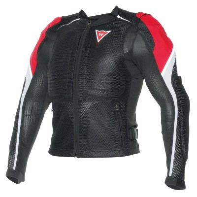 DORSALE PROTECTION DAINESE SPORT GUARD
