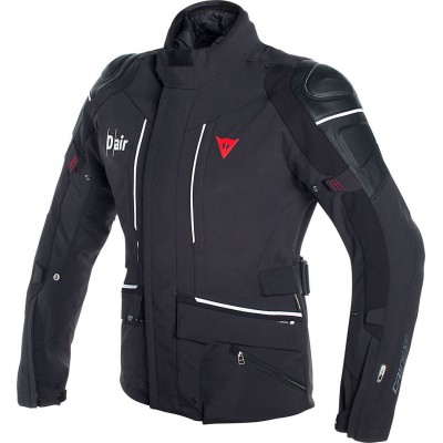 BLOUSON DAINESE CYCLONE D-AIR JACKET