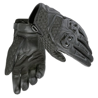 GANTS Moto DAINESE AIR HERO