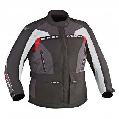 blouson moto grande taille en stock dainese ixon starmotors. Black Bedroom Furniture Sets. Home Design Ideas