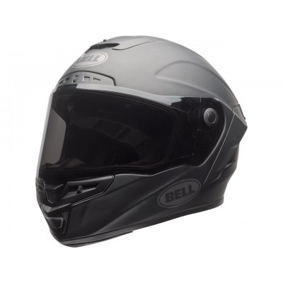 Casque moto BELL Star Mips Solid