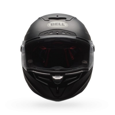 Casque moto BELL Race Star Solid