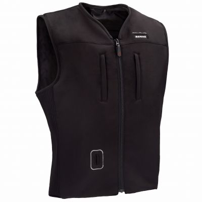 GILET AIR BAG BERING TROPHY C-PROTECT AIR