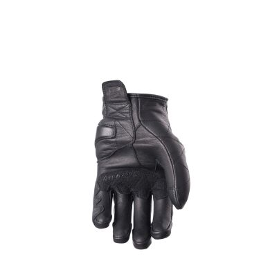 Gants moto Cuir Femme FIVE SPORT CITY WOMAN