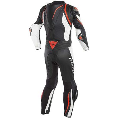Combinaison moto Dainese KYALAMI 1PC PERF. LEATHER SUIT