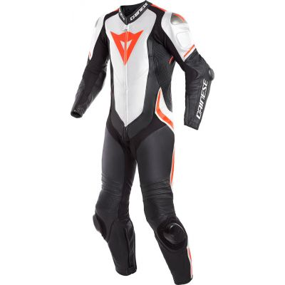 Combinaison moto Dainese LAGUNA SECA 4 1PC LEATHER SUIT