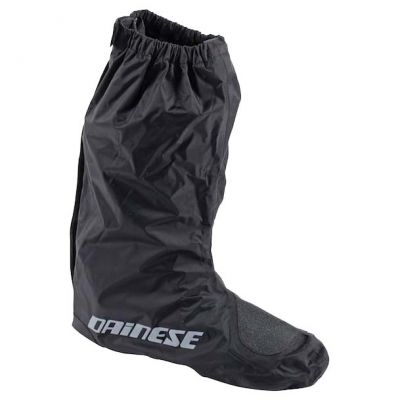 Surbottes moto Dainese RAIN OVERBOOTS