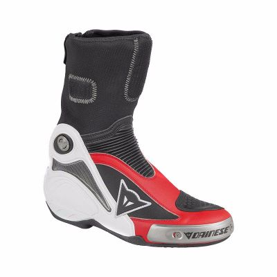 Bottes moto Dainese R AXIAL PRO IN BOOTS
