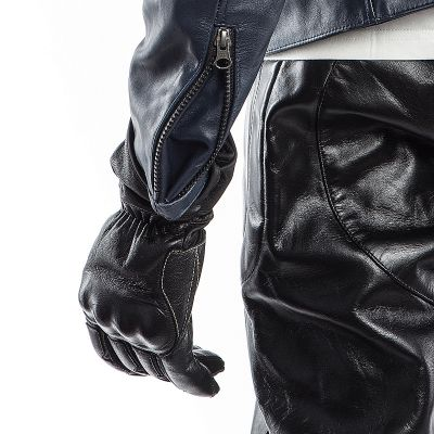 Gants moto Dainese TECHNO72 GLOVES
