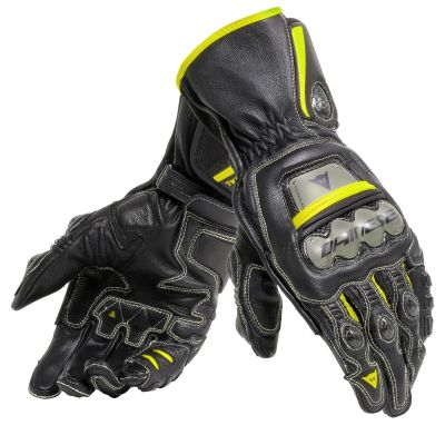 Gants moto Dainese FULL METAL 6 GLOVES