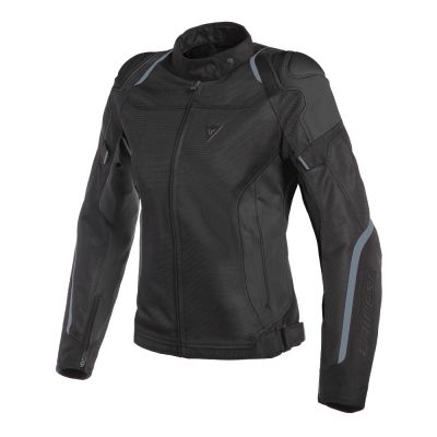 Blouson moto Dainese AIR MASTER LADY TEX JACKET