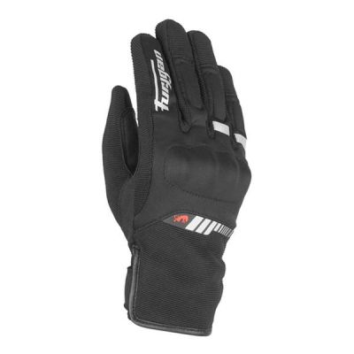 GANTS MOTO JET ALL SEASONS ENFANT