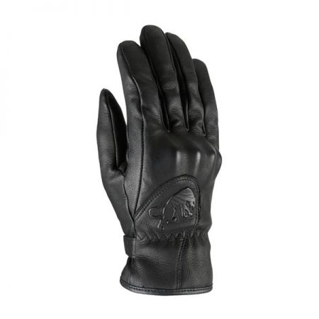 GANTS MOTO GR ALL SEASONS FEMME