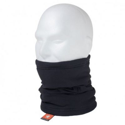 TOUR DE COU NECK WARMER - VSTREET
