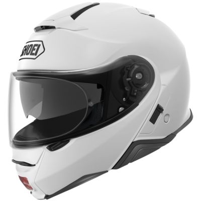 CASQUE MOTO MODULABLE NEOTEC II - SHOEI