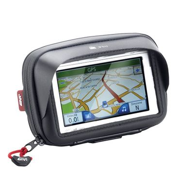 "SUPPORT SMARTPHONE/GPS 3.5"" - GIVI"