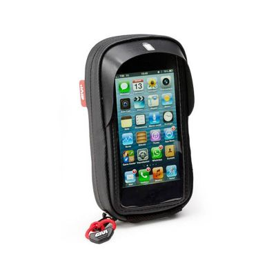 SUPPORT SMARTPHONE S955B (IPHONE 4 5 5S 5C) GIVI
