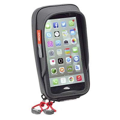 SUPPORT IPHONE 6+/SAMSUNG NOTE4 - GIVI