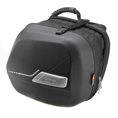 PAIRE SACOCHES LATERALES THERMOFORMEES SPORT-T - GIVI