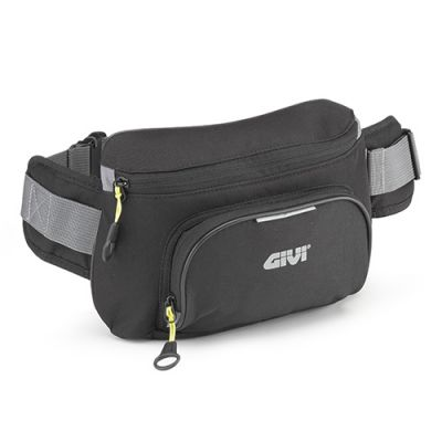 SAC BANANE EASY BAG - GIVI