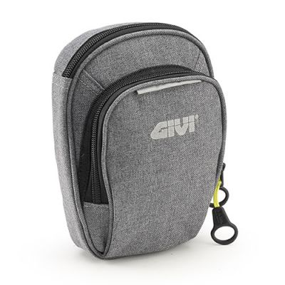 SAC DE CUISSE EASY BAG URBAN - GIVI