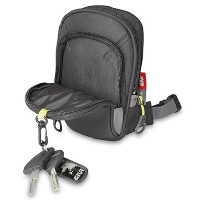 SAC DE CUISSE EASY BAG - GIVI