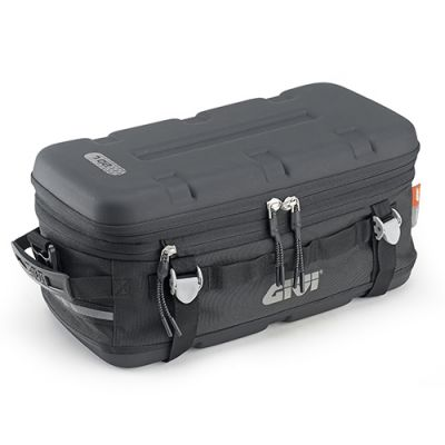 SAC CARGO SELLE/VALISE ULTIMA-T 25L - GIVI