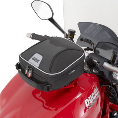 SAC RESERVOIR TANKLOCK - GIVI