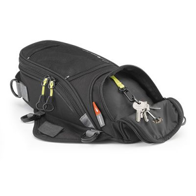 SAC RESERVOIR EASY BAG PM - GIVI