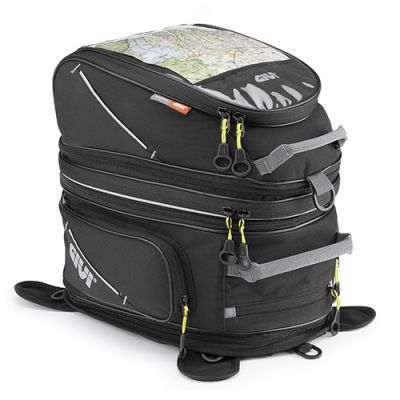 SAC RESERVOIR EASY BAG DBLE - GIVI