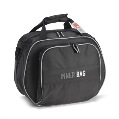 SAC INTERNE TOP MONOLOCK - GIVI