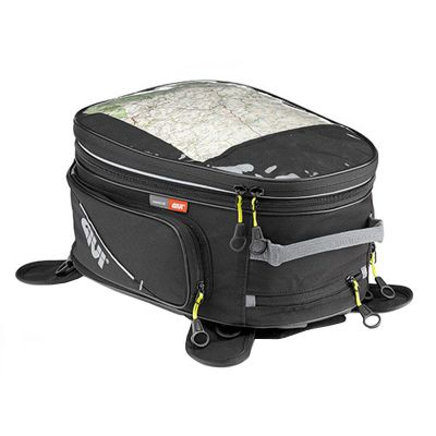 SACOCHE pour RESERVOIR EASY BAG - GIVI