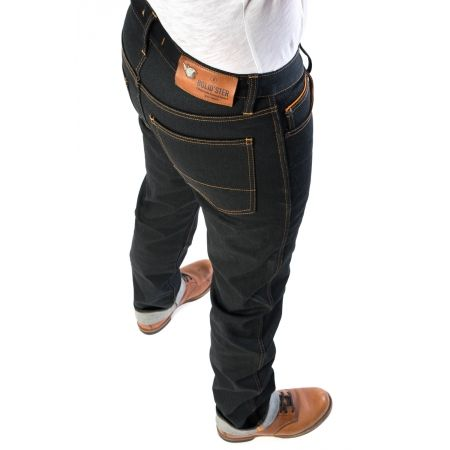 Jean Moto Homme Bolid'ster - JEAN'STER