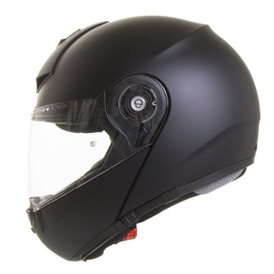 Casque Moto Modulable - C3 Pro - SCHUBERTH
