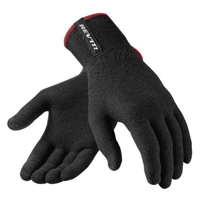 Sous Gants Helium - REV'IT