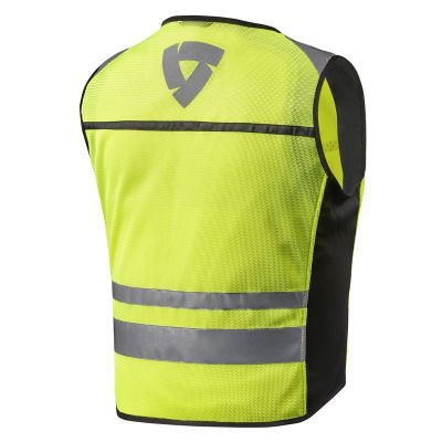 Gilet Athos Air 2 - REV'IT