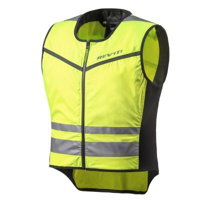 Gilet Athos 2 - REV'IT