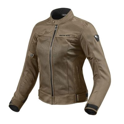 Veste Eclipse Ladies - REV'IT