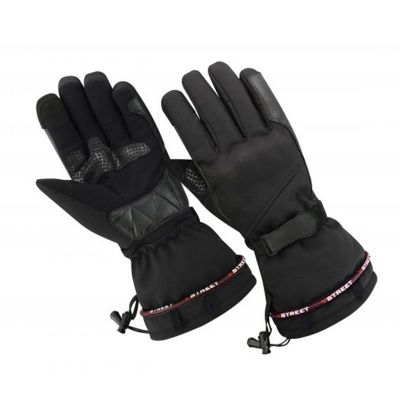 GANTS SOFT POWER LADY - VSTREET