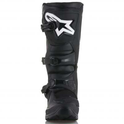 BOTTES CROSS TECH 3 ENDURO - ALPINESTARS