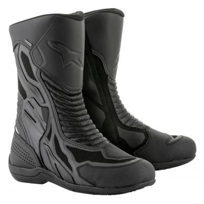 BOTTES AIR PLUS V2 GORETEX XCR - ALPINESTARS