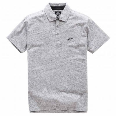 POLO ETERNAL - ALPINESTARS