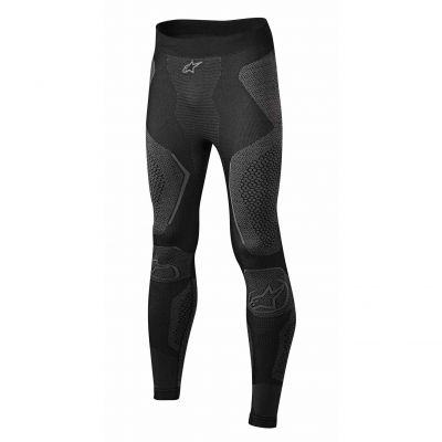 CALEÇON RIDE TECH BOTTOM WINTER - ALPINESTARS