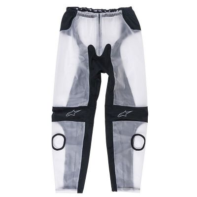 PANTALON RACING RAIN - ALPINESTARS