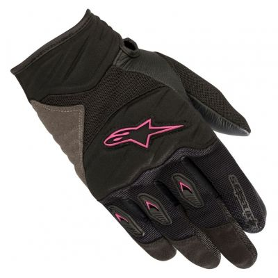 GANTS STELLA SHORE - ALPINESTARS