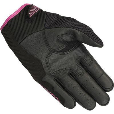 GANTS STELLA SMX-1 AIR V2 - ALPINESTARS